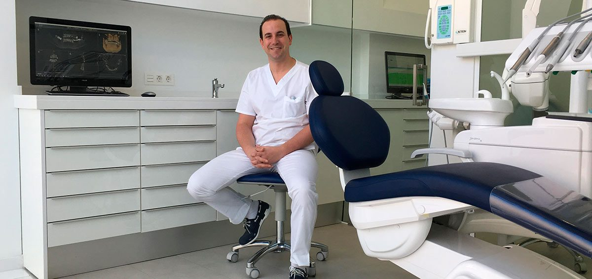 clinica-dental-nuno-gil-burgos