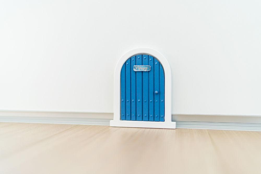 puerta-perez