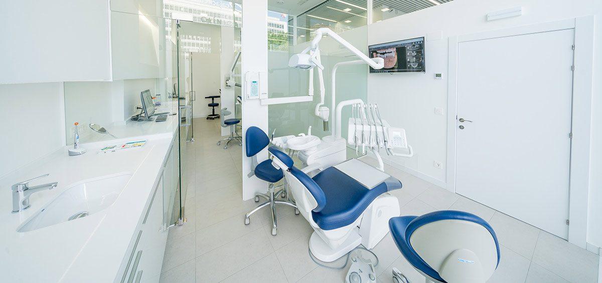 mejor-dentista-burgos