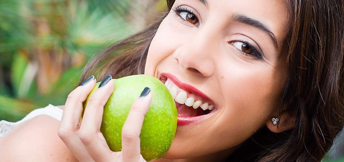 implantes-dentales-duelen