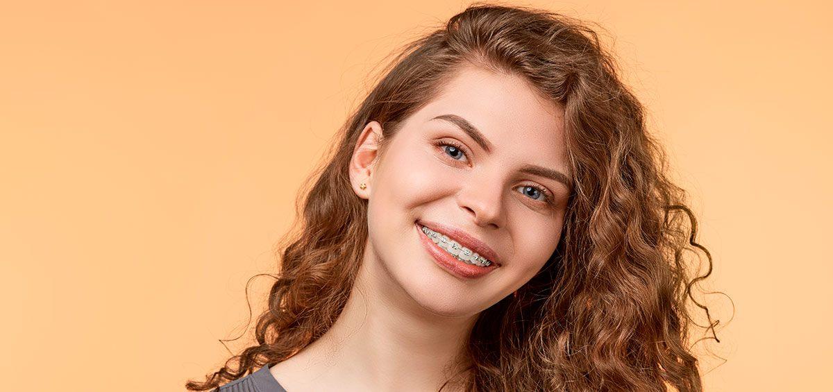 cuanto-dura-ortodoncia