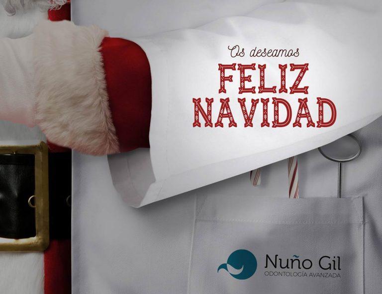nuno-gil-felicitacion-navidad-2018