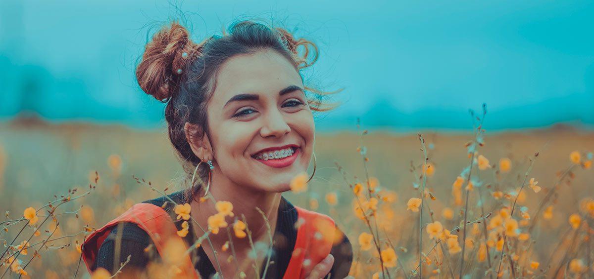 ventajas-ortodoncia